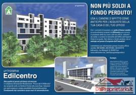 Complesso immobiliare in rent to buy Ospedaletto Pisa