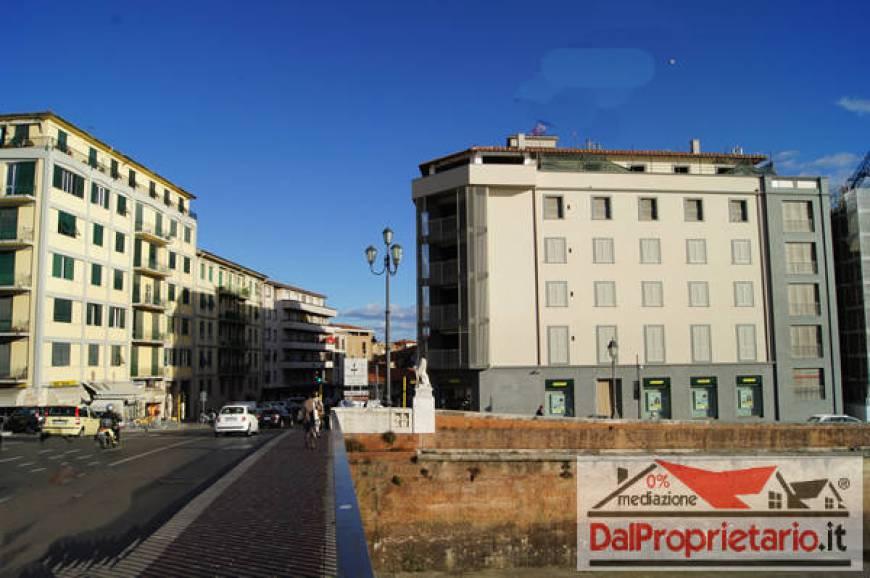 Appartamenti In Vendita A Pisa Da Privati