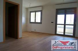 Monolocale in rent to buy Porta a Mare Pisa