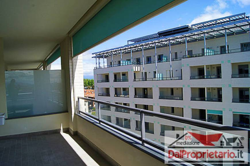 Appartamento in rent to buy porta a mare pisa 1618 for Contratto rent to buy