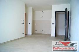 Trilocale in rent to buy Porta a Mare Pisa