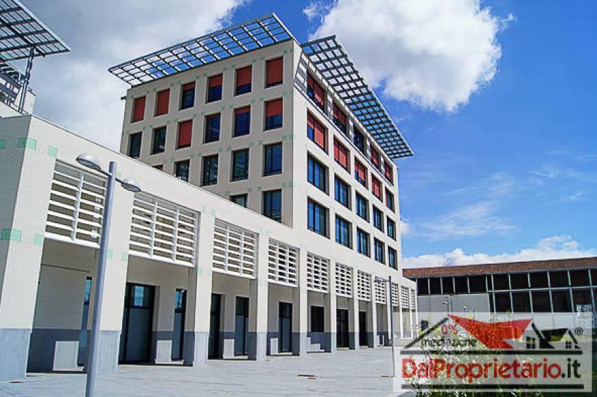 Ufficio Nuovo Xl : Ufficio in affitto porta a mare pisa 1625