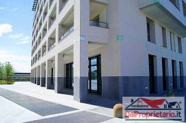 Ufficio in rent to buy Porta a Mare Pisa