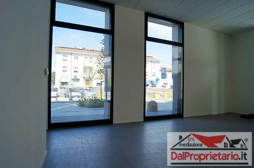 Ufficio Nuovo Xl : Ufficio in affitto porta a mare pisa 1627