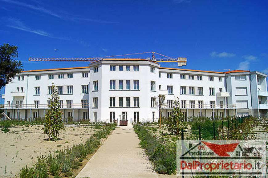 Appartamento in vendita calambrone pisa 1825 - Bagno vittorio emanuele calambrone ...