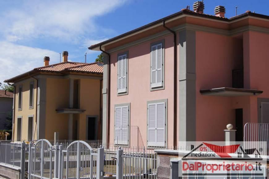 Villetta in vendita san giuliano terme 848 - Piscina san giuliano terme ...
