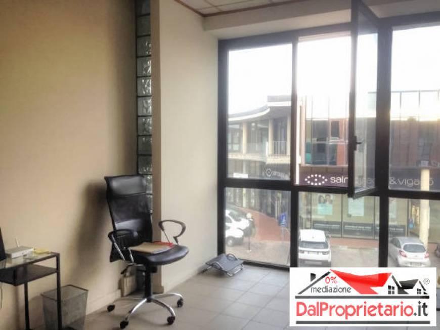 Ufficio Nuovo Xl : Ufficio in vendita ghezzano san giuliano terme 2100